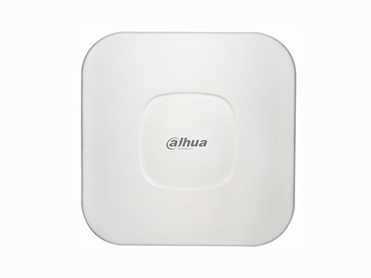DAHUA PFM885-I INDOOR 2.4G WİRELESS ELEVATOR AP