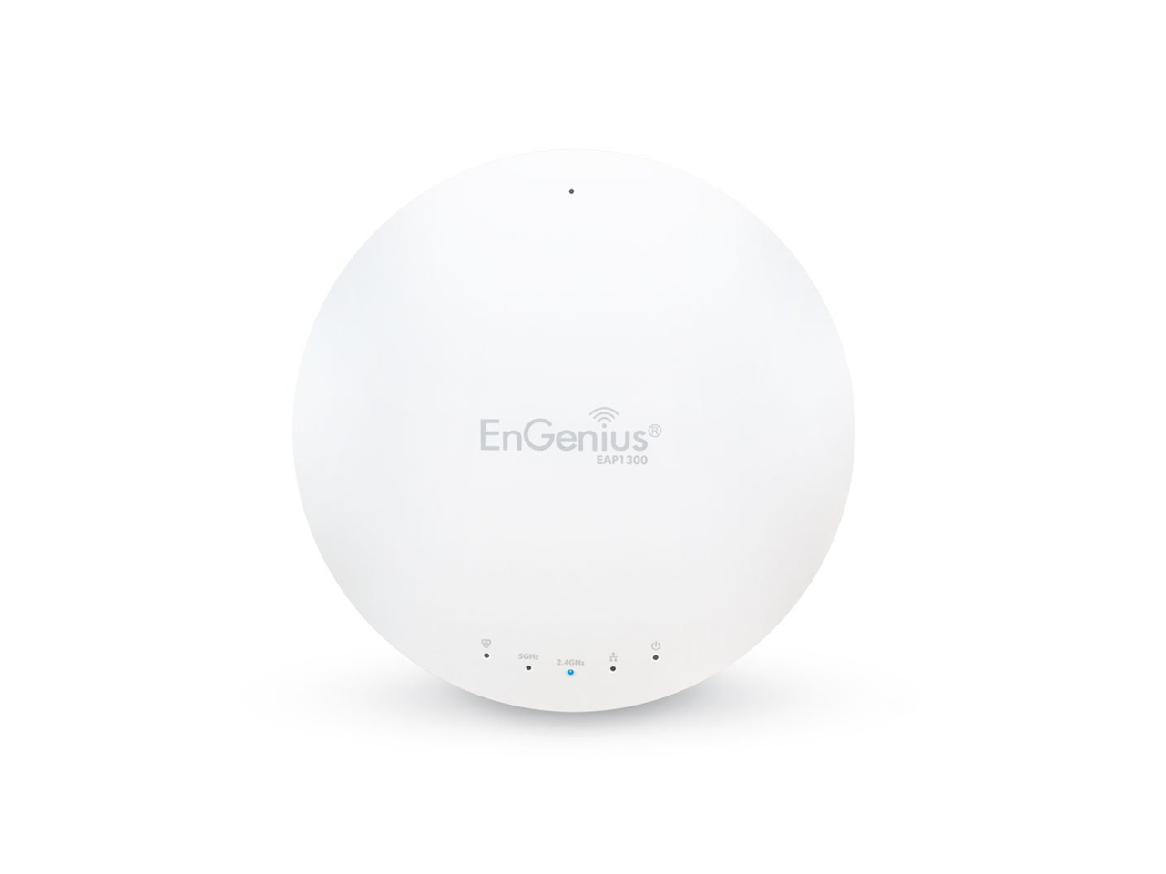 ENGENİUS EAP1300 - Dual Band Access