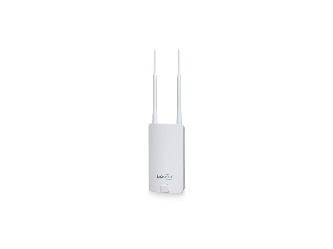 ENGENİUS ENS202EXT - Outdoor Wireless Access Point; N300 2.4 GHz Removable Antennas