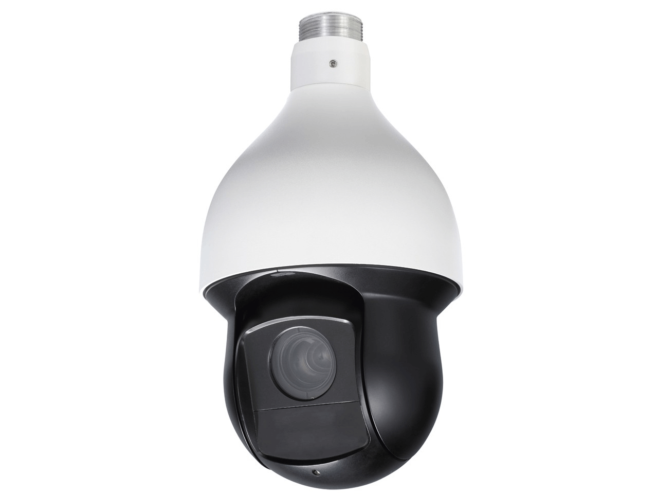 DAHUA SD59230S-HN 2 MEGAPİKSEL FULL HD ECO-SAVVY IR SPEED DOME IP KAMERA