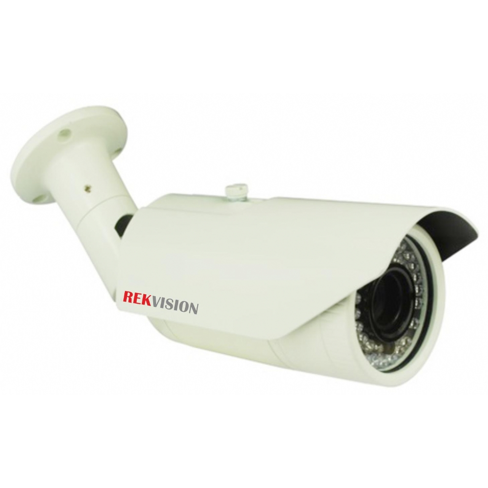 RT-5202 POE 2.0MP HD IP IR Bullet Kamera