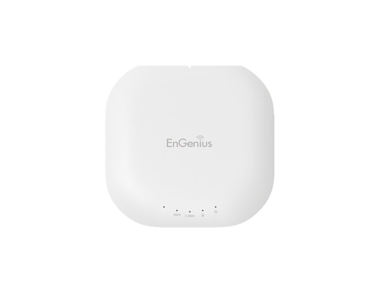 ENGENİUS EWS300AP - Tavan Tipi Yönetilebilir Access Point
