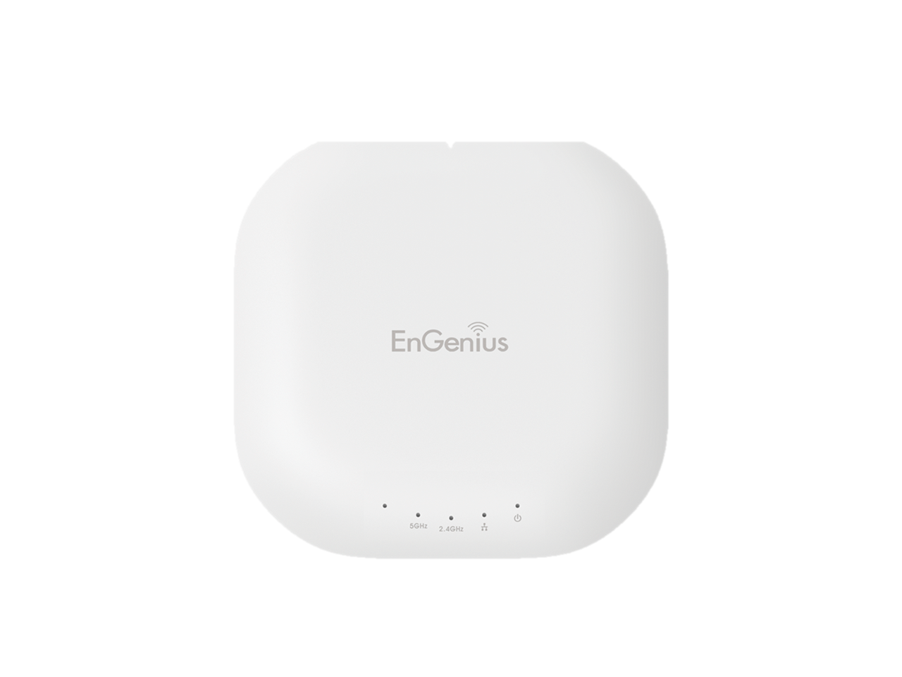 ENGENİUS EWS310AP - Tavan Tipi Yönetilebilir Access Point