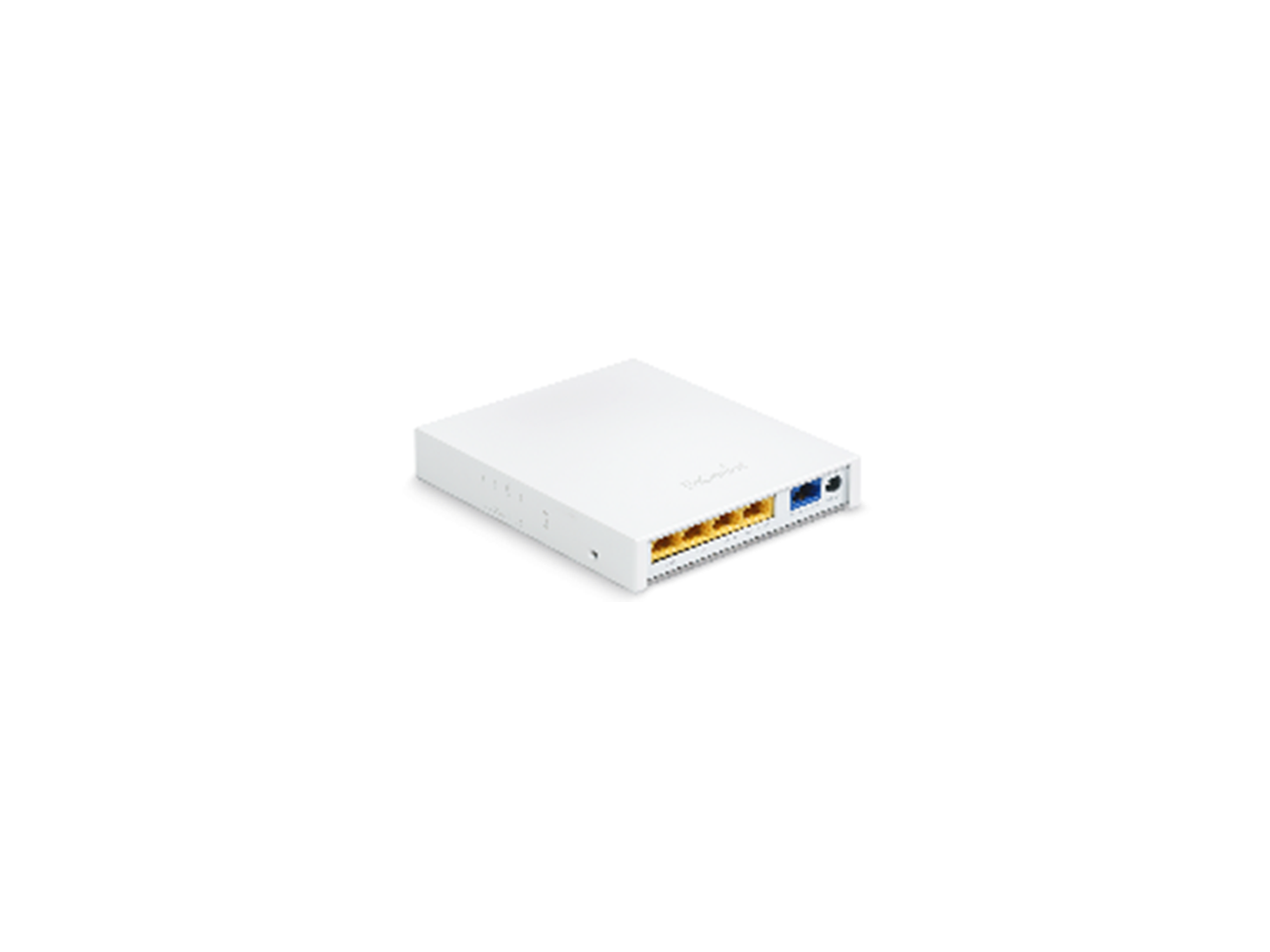 ENGENİUS EWS500AP - Duvar Tipi Single Band Access Point